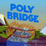 Poly Bridge Free Download