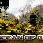 Primordium-Day-Zero-PLAZA-Free-Download-1-OceanofGames.com_.jpg