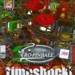 Pro Pinball Timeshock Free Download