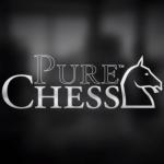 Pure Chess Grandmaster Edition Free Download