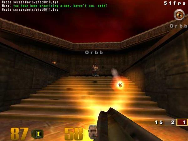 Quark III Gold Setup Free Download