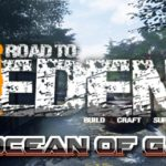 Road-to-Eden-Early-Access-Free-Download-1-OceanofGames.com_.jpg