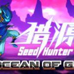 Seed-Hunter-PLAZA-Free-Download-1-OceanofGames.com_.jpg