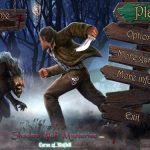 Shadow Wolf Mysteries 6 Curse of Wolfhill CE Setup Download For Free