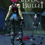 Silver Bullet Prometheus Free Download