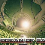 Snakeybus-Free-Download-1-OceanofGames.com_.jpg
