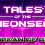 Tales-of-the-Neon-Sea-Complete-Edition-PLAZA-Free-Download-1-OceanofGames.com_.jpg