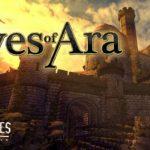 The Eyes of Ara Postmortem Free Download
