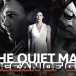 The-Quiet-Man-CODEX-Free-Download-1-OceanofGames.com_.jpg