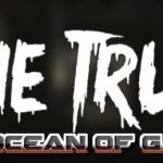 The-Trud-HOODLUM-Free-Download-1-OceanofGames.com_.jpg