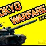 Tokyo Warfare 2016 Free Download