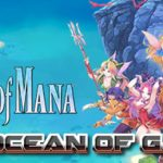 Trials-of-Mana-CODEX-Free-Download-1-OceanofGames.com_.jpg