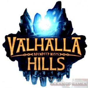 Valhalla Hills Free Download