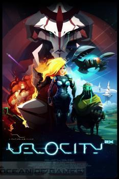 Velocity 2X Free Download