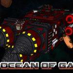 Void-Destroyer-2-Big-Red-PLAZA-Free-Download-1-OceanofGames.com_.jpg