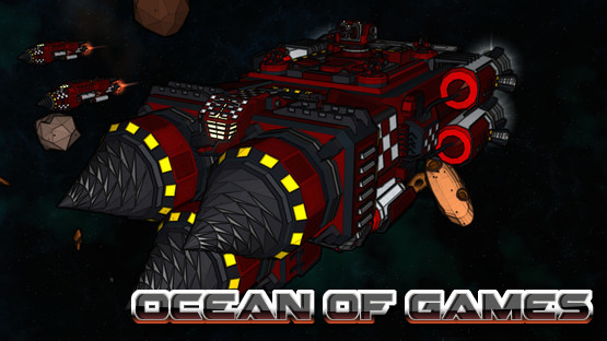 Void-Destroyer-2-Big-Red-PLAZA-Free-Download-1-OceanofGames.com_.jpg