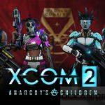 XCOM 2 Alien Hunters DLC Free Download
