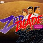 Zed Blade Free Download