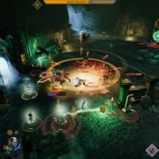 Tower of Time v1.4.0 Free Download