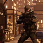 Xcom 2 Deluxe Edition With All DLCs And Updates Free Download
