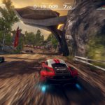 Rise Race The Future Free Download