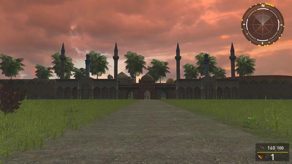 Ottoman Empire Spectacular Millennium Free Download