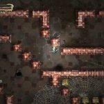 Bloom Labyrinth Free Download
