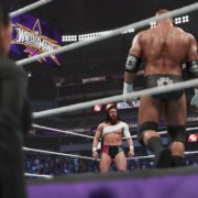 wwe 2k19 update 1.02 Free Download