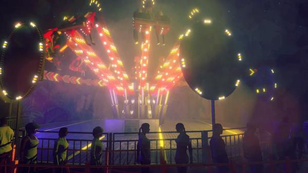 Virtual Rides 3 Bounce Machine Free Download