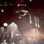 Final Moon Defender of the Cubes Free Download