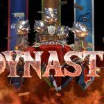 Mutant Football League Dynasty Edition Free Download