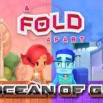 A-Fold-Apart-PLAZA-Free-Download-1-OceanofGames.com_.jpg