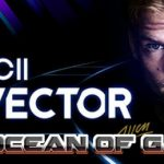 AVICI-Invector-The-Smooth-PLAZA-Free-Download-1-OceanofGames.com_.jpg