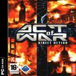 Act-of-War-Direct-Action-Free-Game-Setup