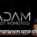 Adam-Lost-Memories-CODEX-Free-Download-1-OceanofGames.com_.jpg