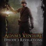 Adam's Venture 3 Free Download