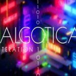 Algotica Iteration 1 Free Download