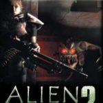 Alien Shooter 2 Free Download