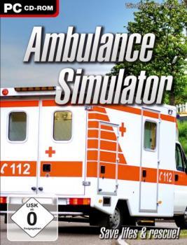 Ambulance Simulator Free Download