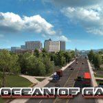American-Truck-Simulator-Idaho-CODEX-Free-Download-1-OceanofGames.com_.jpg