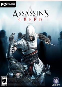 Assasins Creed 1 Free Download
