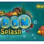 Fishdom Harvest Splash Free Download