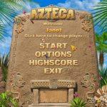 Azteca Free Download