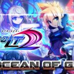 Azure-Striker-Gunvolt-2-CODEX-Free-Download-1-OceanofGames.com_.jpg