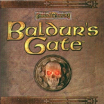Baldurs Gate Free Download