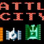 Battle city free download