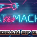 Beat-The-Machine-PLAZA-Free-Download-1-OceanofGames.com_.jpg