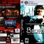 Beowulf Pc Game Free Download