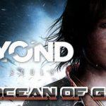 Beyond-Two-Souls-CODEX-Free-Download-1-OceanofGames.com_.jpg
