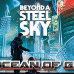 Beyond-a-Steel-Sky-HOODLUM-Free-Download-1-OceanofGames.com_.jpg